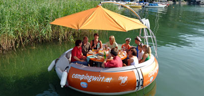 camping research paper Contents what is residential camping ideas for summer camp activities philosophy, culture, & organizational effectiveness research annotated bibliography of camp-related research.