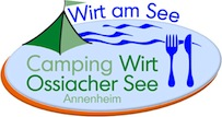 Camping Wirt